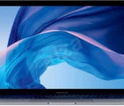 Výměna Macbook Air 256GB 2018