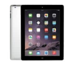 Apple iPad 4th 64GB
