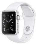 Koupím Apple watch 1 38mm s wOS