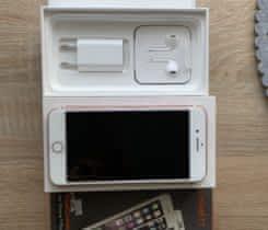 Apple iPhone 7Plus 2GB Rose Gold
