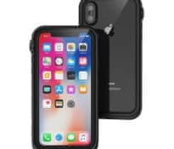 Catalyst Waterproof case pro iPhone X