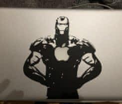 """MacBook Pro """"15"""" 2011"""