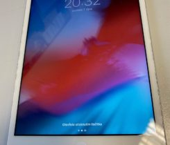 iPad mini 2 16GB retina