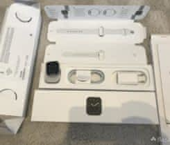 IWATCH SERIE 5*44mm