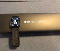 Apple Watch 4 40mm nike+ edice