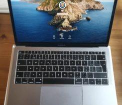Macbook Air 13 Retina