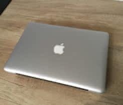  Jako nový Apple Macbook Pro 13,3