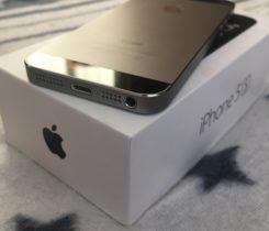 Prodám Iphone 5s 32 gb