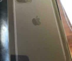 iPhone 11 PRO MAX 256 GB – nový, záruka