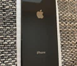 zadní sklo iPhone 8+nářadí