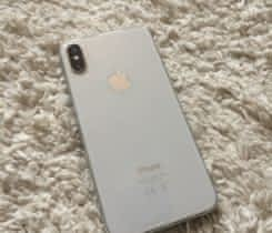iPhone X 64GB ZÁRUKA