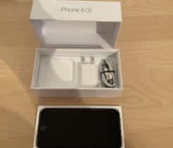 iPhone 6S 32 GB – TOP Stav, Záruka
