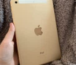 iPad mini 3 128GB Wifi+Cellular