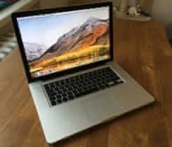 """ Apple Macbook Pro 15,4"""""""