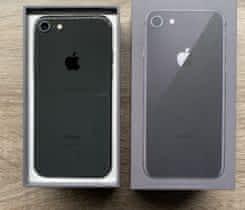 Prodám iPhone 8 64Gb