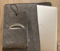 """Macbook Pro 15"""", 2.5 GHz i7, 16GB, 512GB"""
