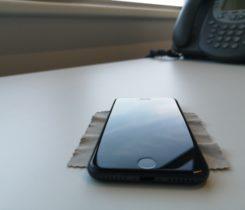 Apple iPhone 8 64gb spacegray