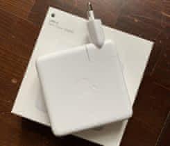 Zdroj napájení 96 W pro MacBook Pro