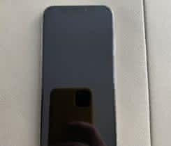 iPhone X 256gb – Silver