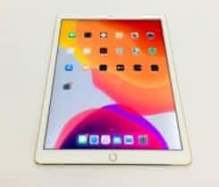iPad Pro 12,9'', Wi-Fi + Cellular Gold