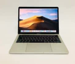 "Macbook Pro 13"" Retina Touch Bar ZARUKA"