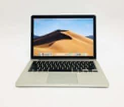 Macbook Pro 13,i5, rok 2013,16RAM ZARUKA