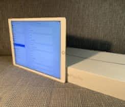 iPad Pro 256GB LTE velmi dobrý stav