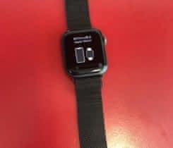 Watch 4 44mm, vesmírně šedá, v záruce!