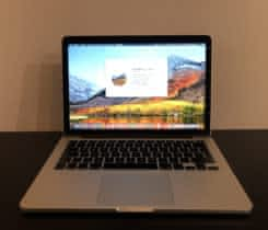 "Apple MacBook Pro 13"" RETINA /128GB SSD"