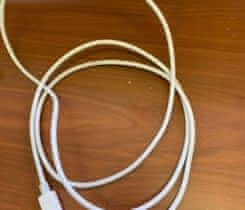 Kabel Mini-DisplayPort – DisplayPort