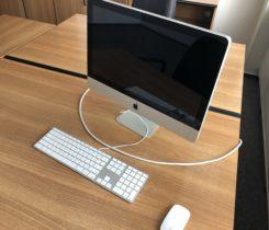 ZÁNOVNÍ iMac (21.5-inch, Mid 2011)