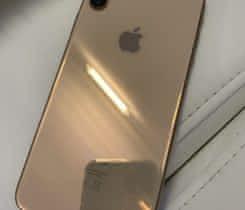 Xs max 512 gold