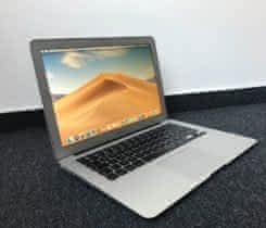 """Apple Macbook Air 13"""" (Early 2015)"""