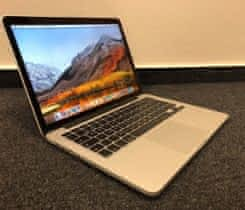 "Apple Macbook Pro 13"" (Early 2015)"