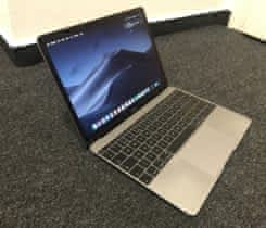 "Apple Macbook 12"" Retina (Early 2015)"