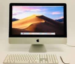 """iMac 21,5 Retina 4K"""", 2017, i5, 8GB RAM"""
