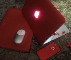 Macbook Air 13 (2018), jako nový
