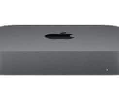 Apple Mac mini 3GHz / 8GB / 256GB SSD