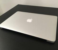 MacBook Air (2017) 128GB