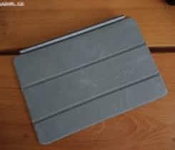 Apple Smart Cover na iPad mini