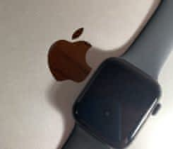 Apple Watch 5 44mm LTE top stav