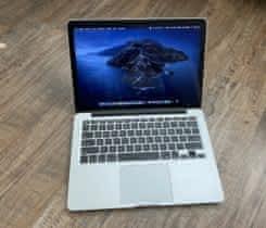 Macbook Pro 13 2015 256GB