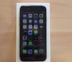 Prodám iP 7 256 gb