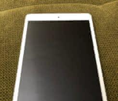 Prodám iPad mini 16 Gb