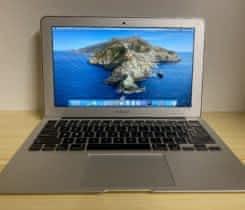 """Apple MacBook Air 11""""  A1465  250GB!!"""