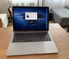 """Apple MacBook Pro 13"""" (2017)"""