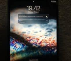Prodám iPad Air 2019 64GB Vesmírně Šedá