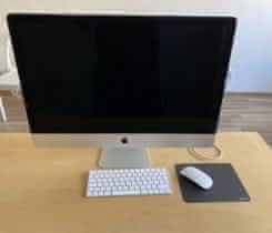 "iMac 27"" 5K Intel Core i5 6-Core 3.0GHz,"