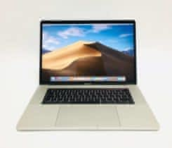 "Macbook Pro 15"" Retina Touch Bar ZARUKA"