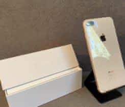 iPhone 8 Plus 64gb – Gold